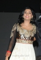 Actress Anisha Ambrose Photos at Alias Janaki Audio Release