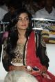 Actress Anisha Ambrose Photos at Alias Janaki Movie Audio Launch