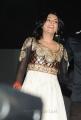 Alias Janaki Heroine Anisha Ambrose Photos at Audio Release