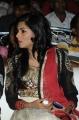 Actress Anisha Ambrose at Alias Janaki Audio Release Photos