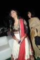 Actress Anisha Ambrose Photos at Alias Janaki Audio Launch