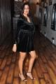 Actress Anisha Ambrose @ Ee Nagaraniki Emaindi Success Meet Pics