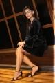 Actress Anisha Ambrose New Pics @ Ee Nagaraniki Emaindi Success Meet