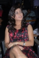 Anisha Singh Hot Pics Images