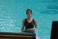 Anita Hassanandani in Hot Swimsuit Stills