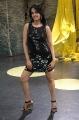 Anita Hassanandani Hot Pics Pictures