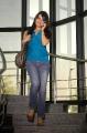 Anita Hassanandani Latest Photos Pics Gallery
