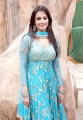 Actress Anita Hassanandani Latest Photos