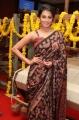 Telugu Actress Anita Hassanandani New Pics