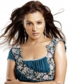 Anita Hassanandani Photoshoot Stills