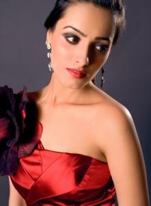 Anita Hassanandani Latest Photoshoot Gallery