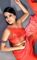 Telugu Actress Anita Hassanandani Photoshoot Stills