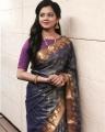 Anchor Anitha Sampath New Photoshoot Images