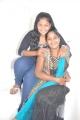 Anja Koottam Movie Heroine Sridevi Stills