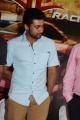 Surya At Anjaan Movie Game Launch Stills