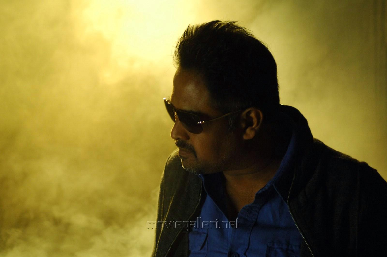 anjaan tamil movie image / rambo 1 trailer german