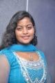 Anjakoottam Movie Actress Hot Stills