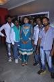 Anjakoottam Movie Press Meet Stills