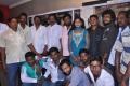 Anjakoottam Tamil Movie Press Meet Stills