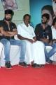 Anjal Thurai Movie Audio Launch Stills