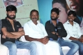 Anjal Thurai Movie Audio Launch Photos