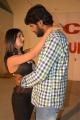 Anjal Thurai Movie Photos