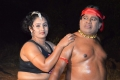 Senthil in Anjal Thurai Movie Photos