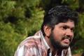 Mohan.C in Anjal Thurai Movie Photos