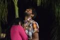 Anjal Thurai Tamil Movie Photos