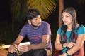 Anjal Thurai Tamil Movie Stills