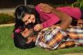 Anjal Thurai Movie Hot Stills