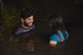 Anjal Thurai Tamil Movie Gallery