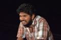 Tamil Movie Anjal Thurai Photos