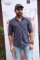 Vimal @ Anjala Movie Audio Launch Photos