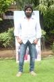 Dilip Subbarayan @ Anjala Movie Audio Launch Photos