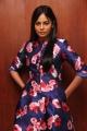 Actress Nandita @ Anjala Movie Audio Launch Photos
