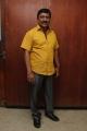 Anjala Movie Audio Launch Photos