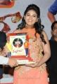 Telugu Actress Anjali Hot Images at Masala Platinum Disc Function