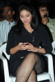 Actress Anjali New Hot Pictures at Pranam Kosam Audio Release
