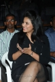 Hot Anjali New Pictures at Pranam Kosam Audio Release