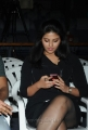 Actress Anjali Hot Pictures at Pranam Kosam Audio Release Function