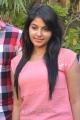 Tamil Actress Anjali Latest Hot Photos at Settai Movie Press Meet