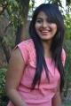 Actress Anjali Latest Hot Photos at Settai Press Meet