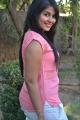 Tamil Actress Anjali Latest Hot Photos at Settai Press Meet