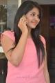 Actress Anjali Latest Photos at Settai Movie Press Meet