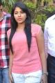 Actress Anjali Latest Photos at Settai Press Meet