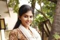 Actress Anjali Latest Cute Stills in Vathikuchi Movie