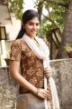 Actress Anjali Cute in Churidar Stills in Vathikuchi Movie