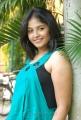 Anjali Cute Photo Shoot Pics