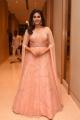 Telugu Actress Anjali Pictures @ Nishabdham Movie Pre Release